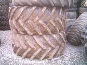 New & Used 800/65/R32 Tyres & Wheels